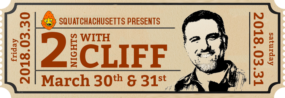 2nightswithCliff_banner