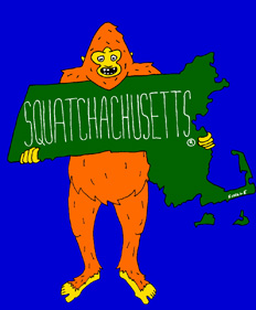 Squatchachusetts_home