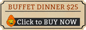 ticket_buffet_dinner