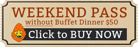 ticket_buy_now_weekend_pass_NO_buffet