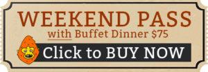 ticket_buy_now_weekend_pass_w_buffet