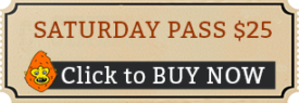 ticket_saturday_pass