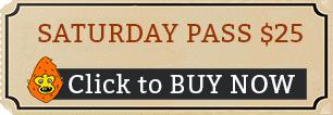 ticket_saturday_pass