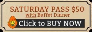 ticket_saturday_pass_w_buffet