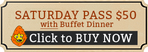 ticket_saturday_pass_w_buffet