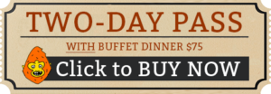 ticket_two-day-pass_with_dinner