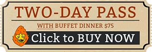 ticket_two-day-pass_with_dinner_small
