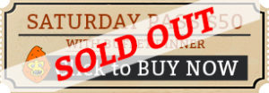ticket_saturday-pass_with_dinner_SOLD_OUT
