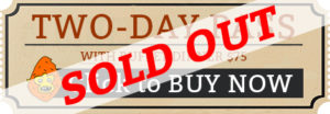 ticket_two-day-pass_with_dinner_SOLD OUT